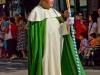 07web-Il-Vescovo